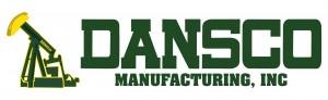 Dansco-Logo